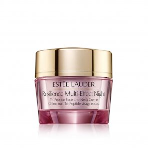 Estée Lauder Resilience Multi-Effect Night Face & Neck Creme 50ml