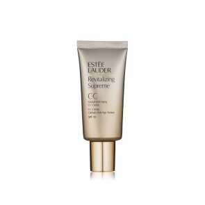 Estée Lauder Revitalizing Supreme Global Anti-Aging CC Cream 30ml