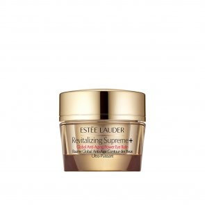 Estée Lauder Revitalizing Supreme + Global Anti-Aging Eye Balm 15ml