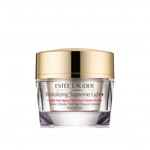Estée Lauder Revitalizing Supreme Light + Creme Oil-Free 50ml