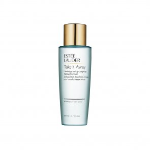 Estée Lauder Take It Away Gentle Eye & Lip Make-Up Remover 100ml