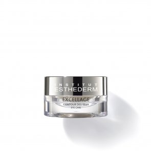Esthederm Excellage Eye Care 15ml