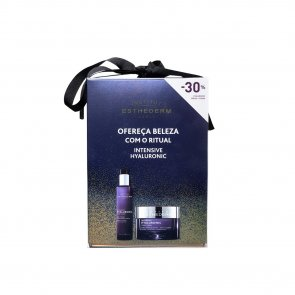 GIFT SET: Esthederm Intensive Hyaluronic Coffret