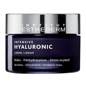 Esthederm Intensive Hyaluronic Cream 50ml
