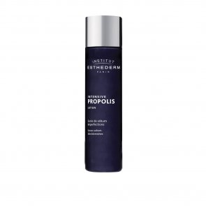 Esthederm Intensive Propolis Lotion 200ml