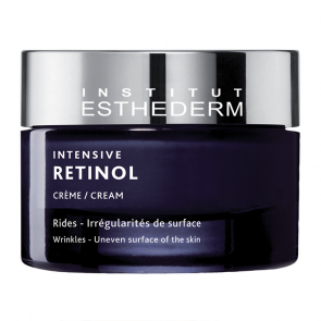 Esthederm Intensive Creme Retinol 50ml