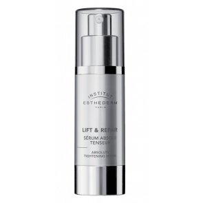 Esthederm Lift&Repair Absolute Tightening Serum 30ml