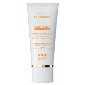 Esthederm Sun Photo Regul Sunscreen Pigmentation Irregularities 50ml