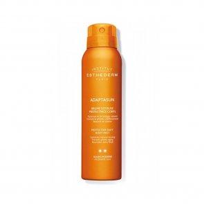 Esthederm Sun Adaptasun Protective Silky Body Mist Moderate Sun 150ml