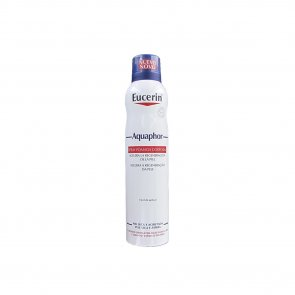 Eucerin Aquaphor Body Ointment Spray 250ml