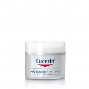 eucerin-aquaporin-active-cream-spf25-uva-protection-50ml