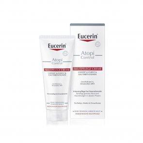 Eucerin AtopiControl Acute Care Cream 100ml