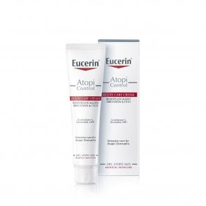eucerin-atopicontrol-acute-care-cream-40ml