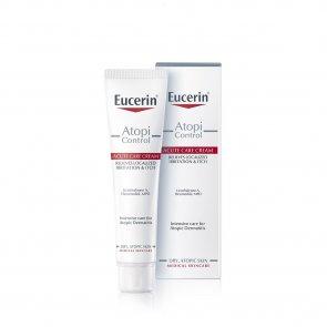 eucerin-atopicontrol-acute-care-cream-40ml