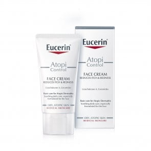 eucerin-atopicontrol-face-cream-50ml