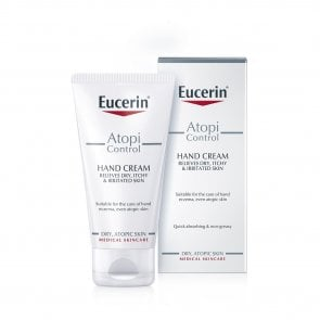 eucerin-atopicontrol-hand-cream-75ml