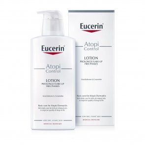 eucerin-atopicontrol-lotion-400ml