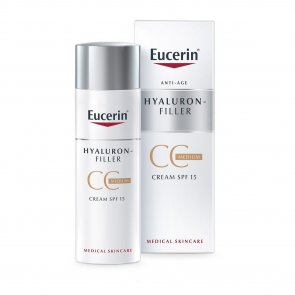eucerin-hyaluron-filler-cc-cream-medium-50ml