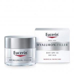 eucerin-hyaluron-filler-day-cream-dry-skin-spf15-50ml