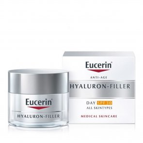 eucerin-hyaluron-filler-day-cream-spf30-50ml