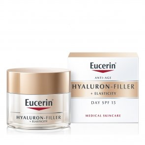 eucerin-hyaluron-filler-elasticity-day-cream-50ml