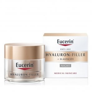 eucerin-hyaluron-filler-elasticity-night-cream-50ml