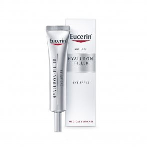 eucerin-hyaluron-filler-eye-cream-spf15-15ml