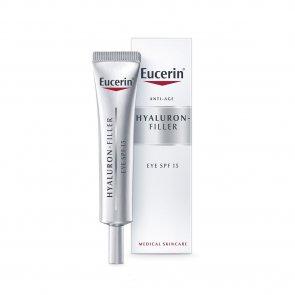 eucerin-hyaluron-filler-eye-cream-spf15-15ml