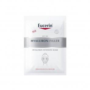 Eucerin Hyaluron-Filler Mask