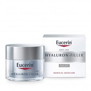 eucerin-hyaluron-filler-night-cream-50ml