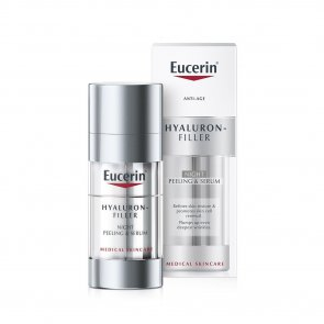eucerin-hyaluron-filler-night-peeling-serum-30ml