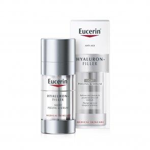 eucerin-hyaluron-filler-night-peeling-serum-30ml