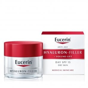 eucerin-hyaluron-filler-volume-lift-day-dry-skin-spf15-50ml