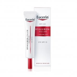 eucerin-hyaluron-filler-volume-lift-eye-spf15-15ml