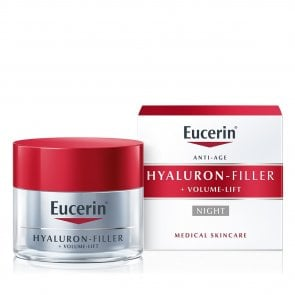 eucerin-hyaluron-filler-volume-lift-night-50ml