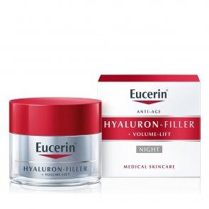 eucerin-hyaluron-filler-volume-lift-night-50ml
