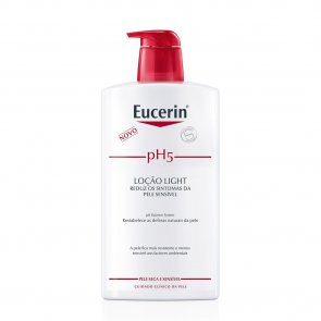 eucerin-ph5-light-lotion-1l