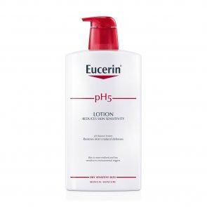 Eucerin Ph5 Loção Intensiva 1L