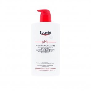DISCOUNT: Eucerin pH5 Lotion 1L