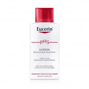 eucerin-ph5-lotion-200ml