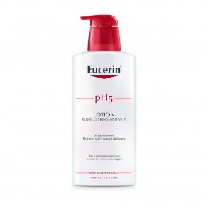 eucerin-ph5-lotion-400ml