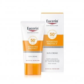 eucerin-sun-sensitive-protect-cream-spf50-50ml