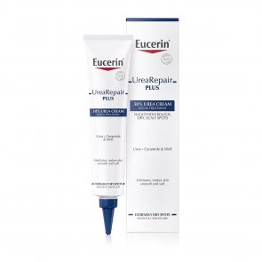 eucerin-urearepair-plus-cream-30-urea-75ml