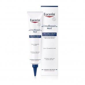eucerin-urearepair-plus-cream-30-urea-75ml