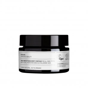 TRAVEL SIZE: Evolve 360 Smoothing Body Contour Cream 30ml