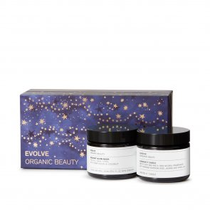 GIFT SET: Evolve Candlelight Glow Collection