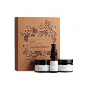 GIFT SET: Evolve Organic Skincare Bestsellers