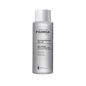 Filorga Anti-Ageing Micellar Solution 400ml