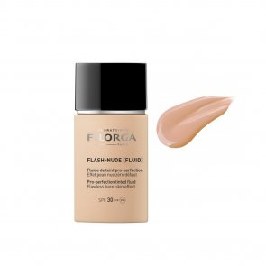 Filorga Flash-Nude Fluid Pro-Perfection SPF30 01.5 Nude Medium 30ml