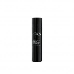 Filorga Global-Repair Essence Multi-Revitalising Lotion 150ml